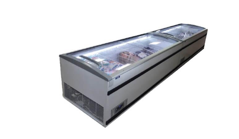 SMR 2200