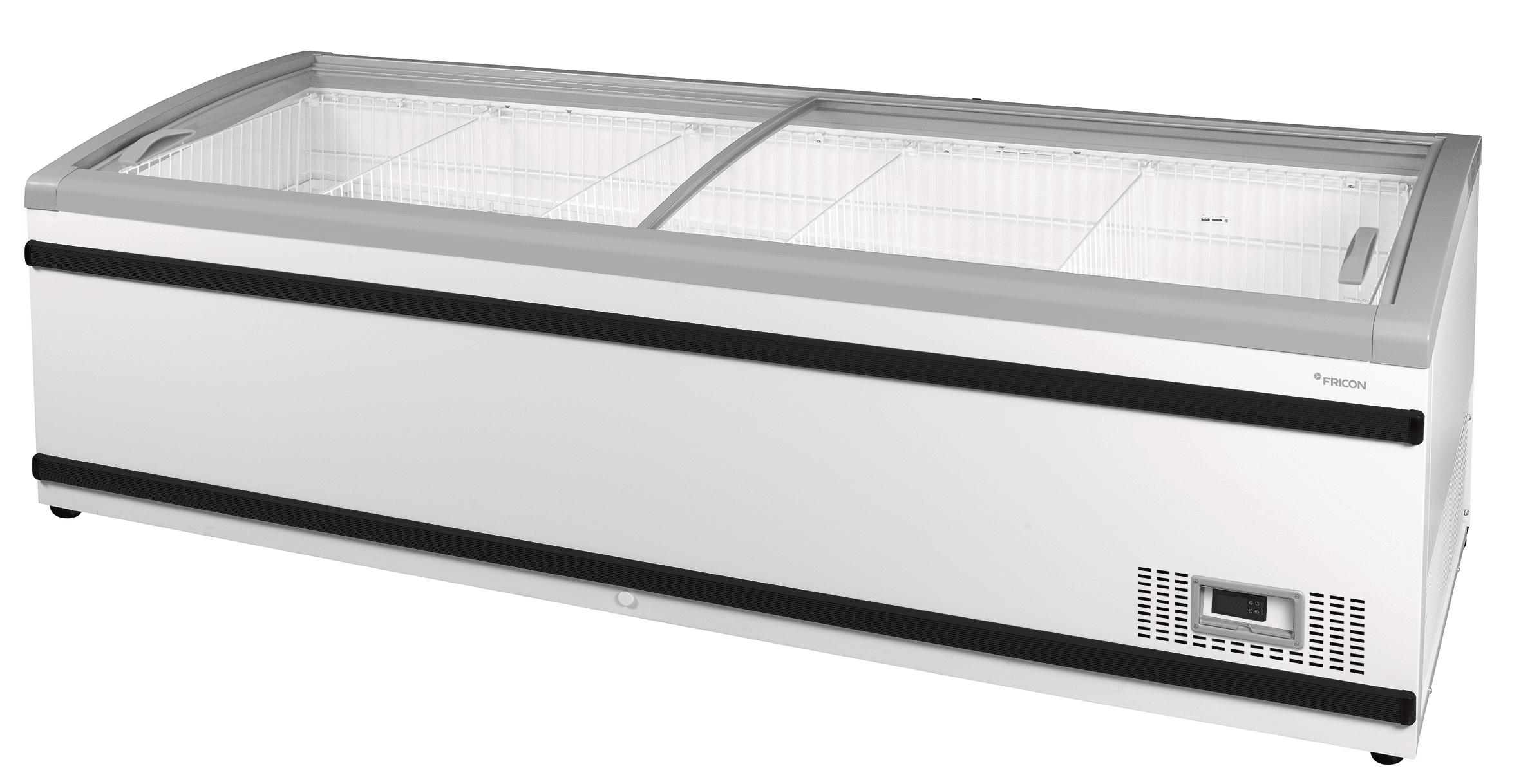 SMR-LSL-2500